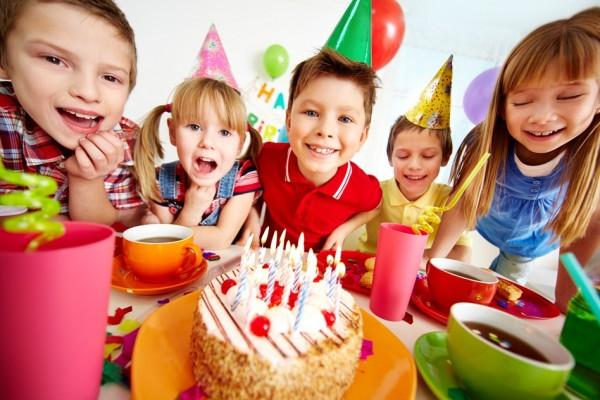 5 переваг святкування Дня народження у Леопарку