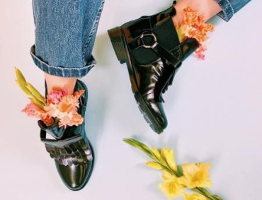 Як вибрати якісне осіннє та зимове взуття? 7 важливих порад