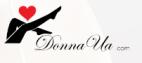 Donna Ua