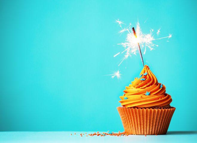 Як швидко підготуватися до Дня народження з ТРЦ