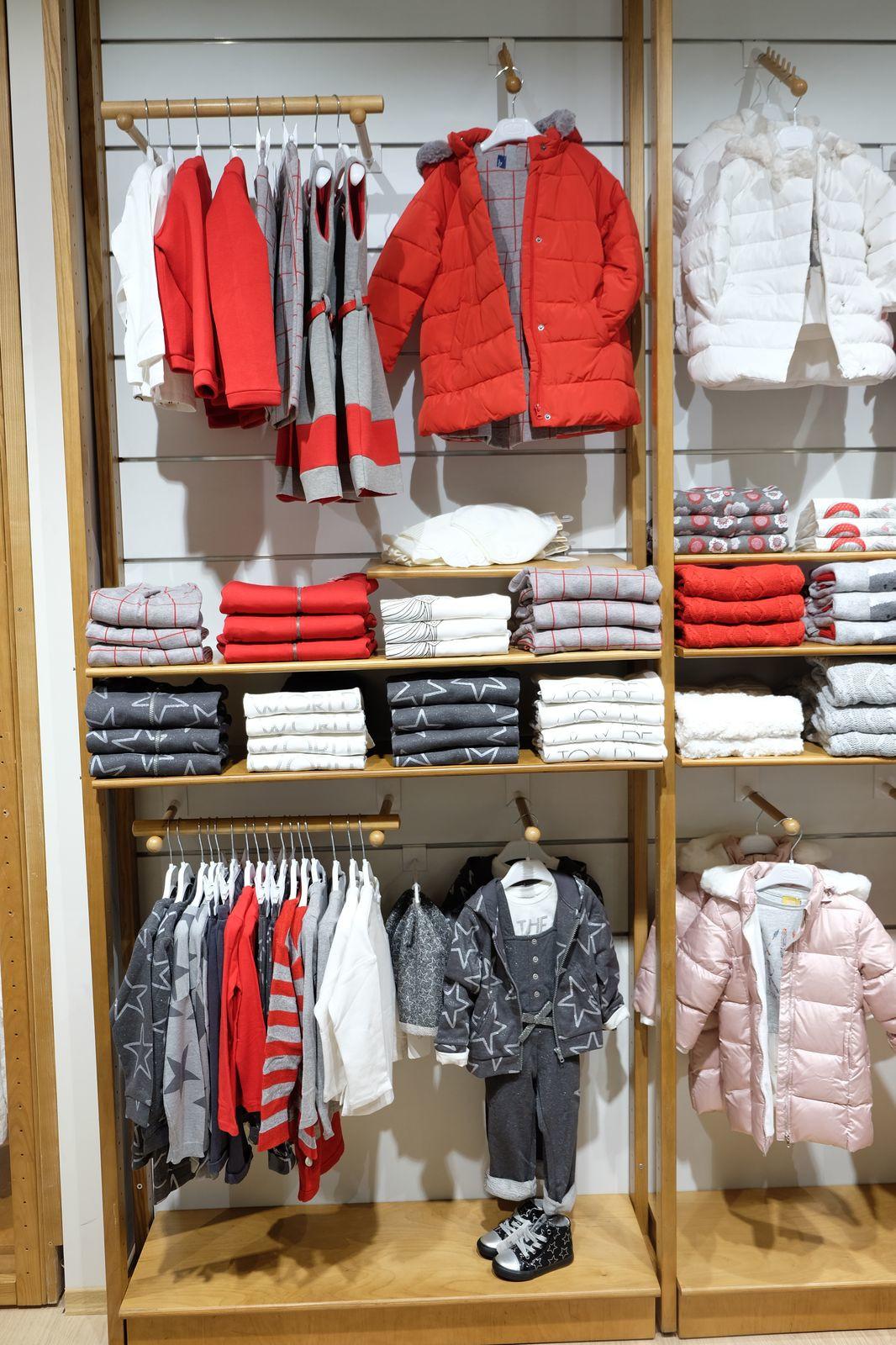 У ТРЦ «ЗЛАТА ПЛАЗА» відкрився магазин Chicco 53a57b69651d8