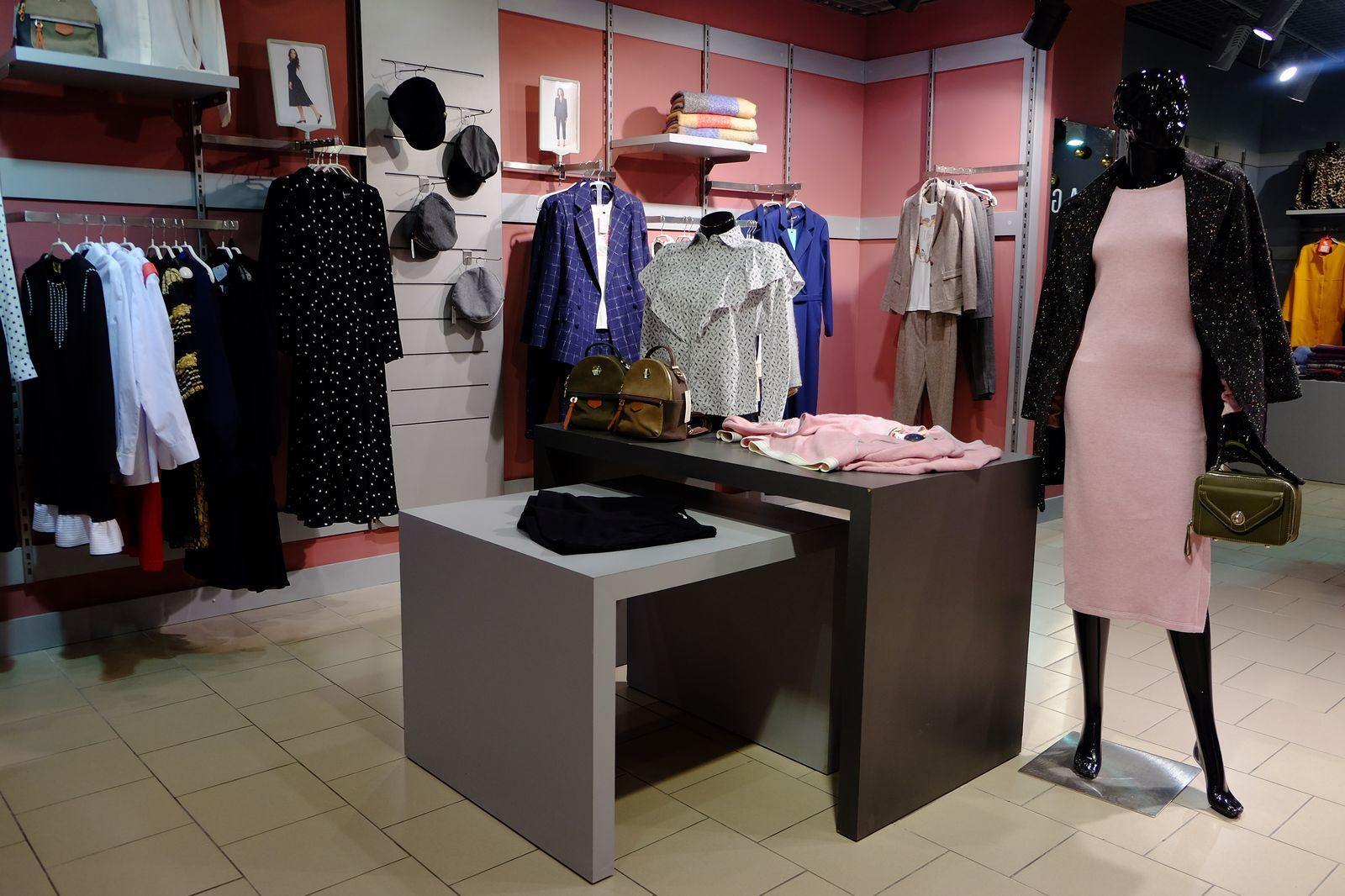 В магазині Femestage тепер ще більше брендів Made in UA